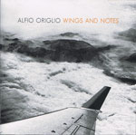 Alfio_Wings_and_notes